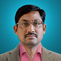 Anil Mehata