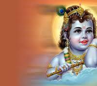 Madhu krishna