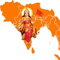 Bhagwa Bharat