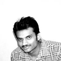 Tilak Vardhan