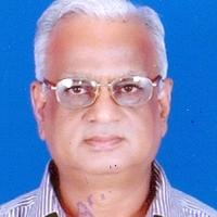 Harihar LAATA