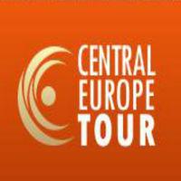 Europe Tour Operators