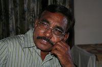 Raja Daulat