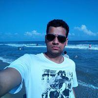 Brahemjeet Singh