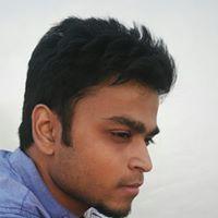 Krishan Bharadwaj