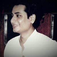 Somsuvra Chakrabarti