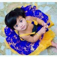 Shakthi Leela