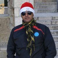 Debajyoti Chatterjee