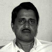 Aloke Choudhury