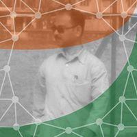 Pratap Ch Mishra