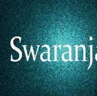 Swaranjali Mhatre