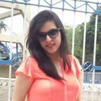 Anuja Banerjee