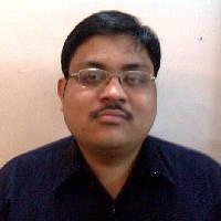 Raaju Gupta