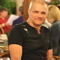 Vitali Erofeev