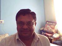 Mk Agarwal
