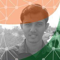 Manish Waghela