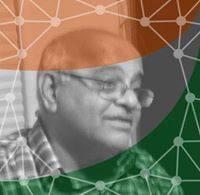 Surendra Shanbhag