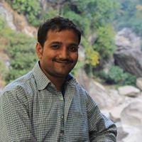 Parikshit Dev