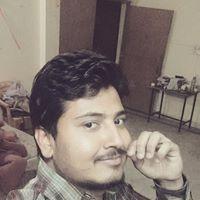 Chaudhary Mandhan