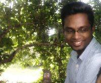 Subhadeep Mahanta