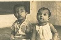 Ramnarayan Vardharajan
