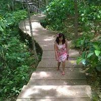 Shruti Saxena