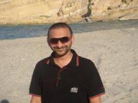Razeen Syed