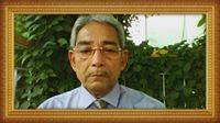 Kesab Das