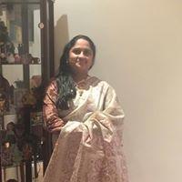 Reetha Natarajan