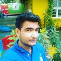 Panth Mehta