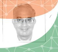 Deepak Rawte
