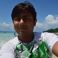 Vipul Shahi