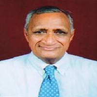 Bandhakavi Girija Shankar Rao