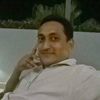 Madhanraj Rajaratnam