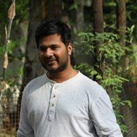 Harsh Khandelwal