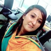 Priyanshi Lal