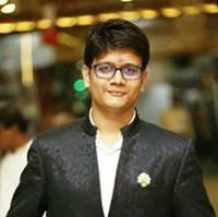 Gourav Agarwal
