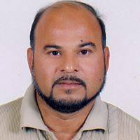 Syed Sarwer