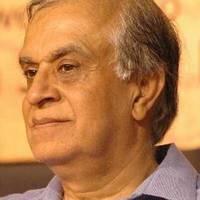 Rajiv Malhotra