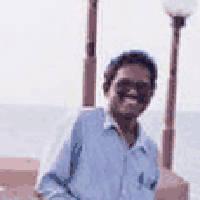 Madasu Samuel Prakasa Rao