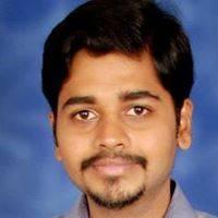 Narasimhan DL
