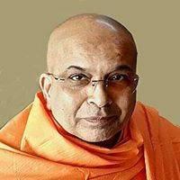 Swamiji Nishchalanand
