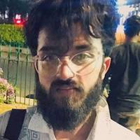 Suryansh Bhadoria