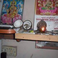 Shyam Tuli