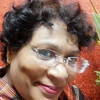 Vijaya khanna