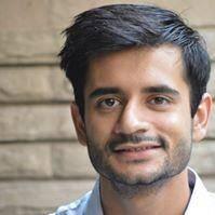 Gagandeep Singh Vaid