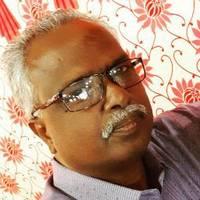Vijayan Balakrishnan