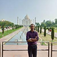 Nishant Agarwal