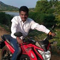 AV Narasimhanaidu