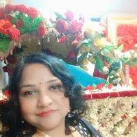 Anupam Saini
